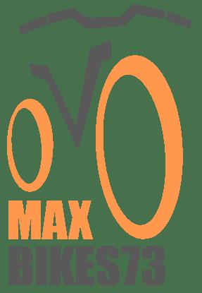 MAXBIKES73